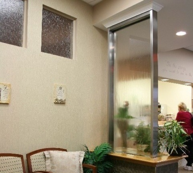 Chiropractic Office, Kendall Park, NJ